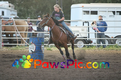 8-22-18 HAG Barrel Racing series4-1147