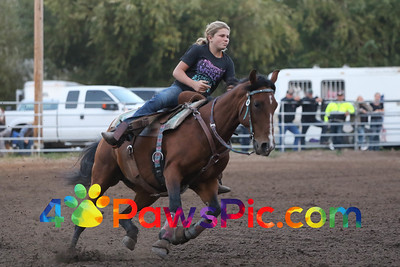 8-22-18 HAG Barrel Racing series4-1130