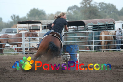8-22-18 HAG Barrel Racing series4-1166