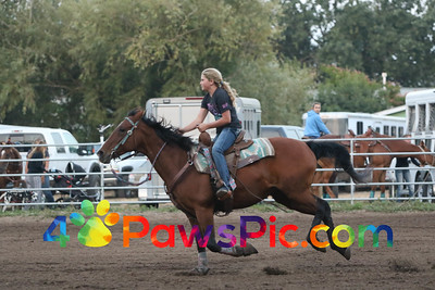 8-22-18 HAG Barrel Racing series4-1159