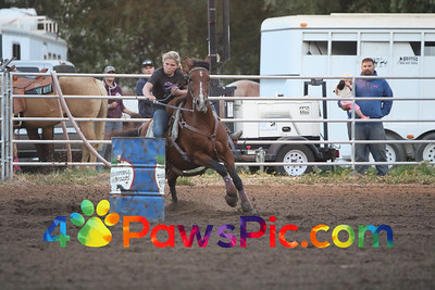8-22-18 HAG Barrel Racing series4-1144