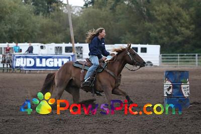 8-22-18 HAG Barrel Racing series4-1204