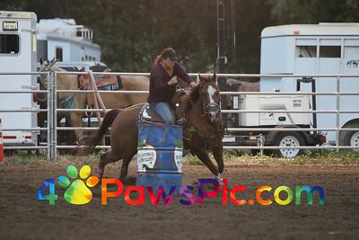 8-22-18 HAG Barrel Racing series4-1252