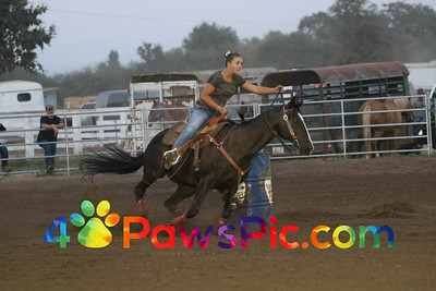 8-22-18 HAG Barrel Racing series4-1557