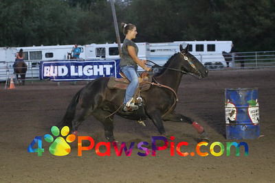 8-22-18 HAG Barrel Racing series4-1537
