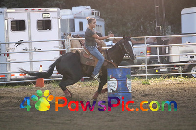 8-22-18 HAG Barrel Racing series4-1527