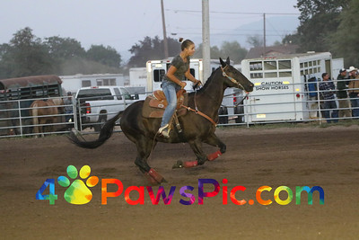 8-22-18 HAG Barrel Racing series4-1561