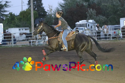 8-22-18 HAG Barrel Racing series4-1548