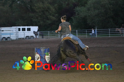 8-22-18 HAG Barrel Racing series4-1540