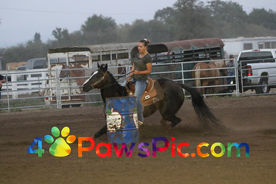 8-22-18 HAG Barrel Racing series4-1553