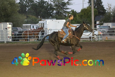 8-22-18 HAG Barrel Racing series4-1566