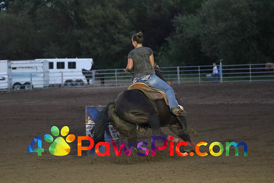 8-22-18 HAG Barrel Racing series4-1539
