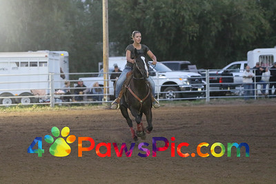 8-22-18 HAG Barrel Racing series4-1533