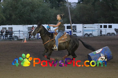 8-22-18 HAG Barrel Racing series4-1545