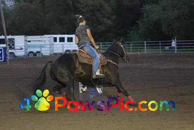 8-22-18 HAG Barrel Racing series4-1538