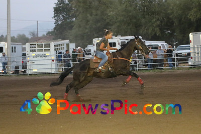 8-22-18 HAG Barrel Racing series4-1563