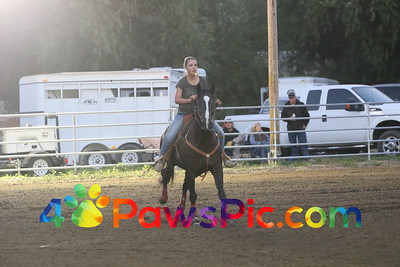 8-22-18 HAG Barrel Racing series4-1531