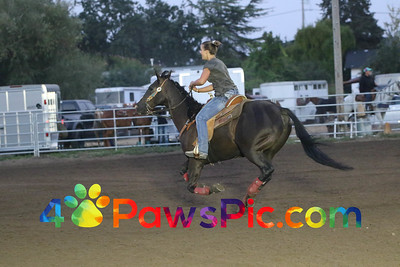 8-22-18 HAG Barrel Racing series4-1549