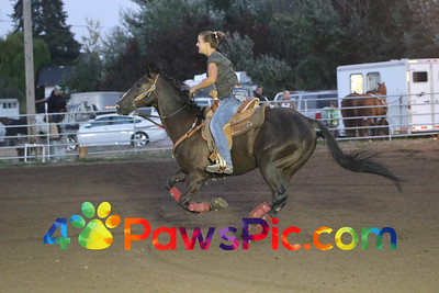 8-22-18 HAG Barrel Racing series4-1547