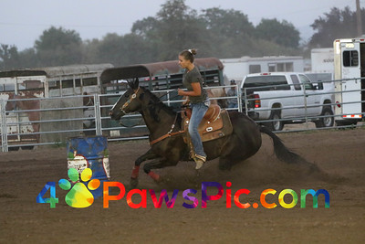 8-22-18 HAG Barrel Racing series4-1552