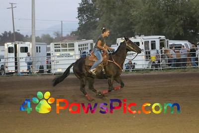8-22-18 HAG Barrel Racing series4-1562