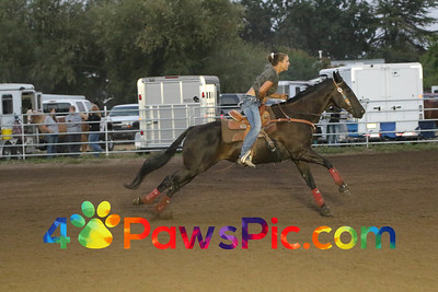 8-22-18 HAG Barrel Racing series4-1564
