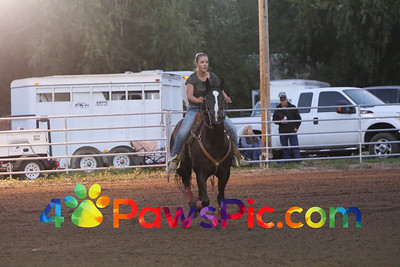 8-22-18 HAG Barrel Racing series4-1532