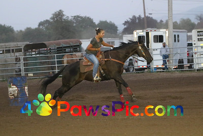 8-22-18 HAG Barrel Racing series4-1559