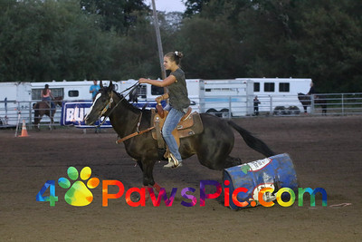 8-22-18 HAG Barrel Racing series4-1544