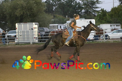 8-22-18 HAG Barrel Racing series4-1565