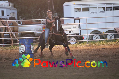 8-22-18 HAG Barrel Racing series4-1529
