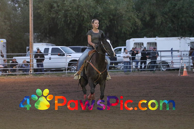 8-22-18 HAG Barrel Racing series4-1535