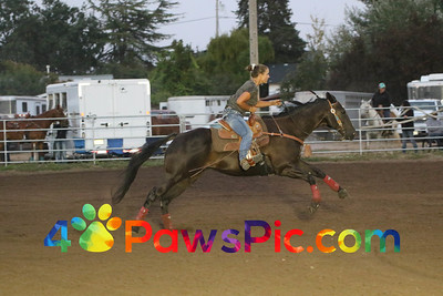 8-22-18 HAG Barrel Racing series4-1567