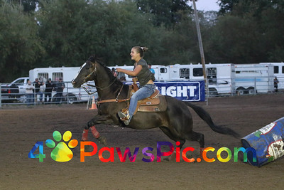 8-22-18 HAG Barrel Racing series4-1546