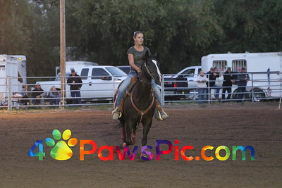 8-22-18 HAG Barrel Racing series4-1534