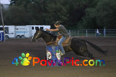 8-22-18 HAG Barrel Racing series4-1542
