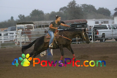 8-22-18 HAG Barrel Racing series4-1558