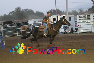 8-22-18 HAG Barrel Racing series4-1560
