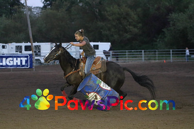 8-22-18 HAG Barrel Racing series4-1543