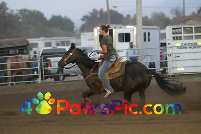 8-22-18 HAG Barrel Racing series4-1550