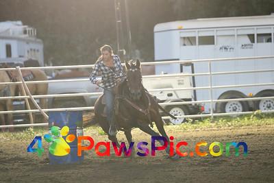 8-22-18 HAG Barrel Racing series4-1578