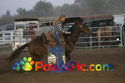 8-22-18 HAG Barrel Racing series4-1594