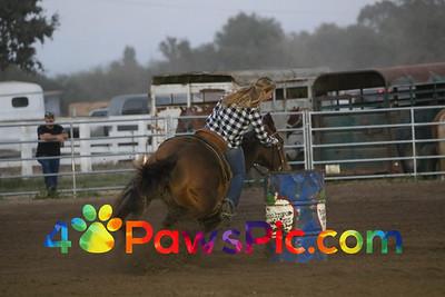 8-22-18 HAG Barrel Racing series4-1591