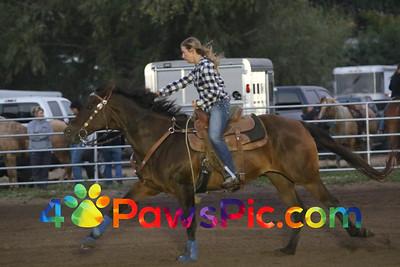 8-22-18 HAG Barrel Racing series4-1586