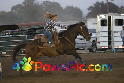 8-22-18 HAG Barrel Racing series4-1597