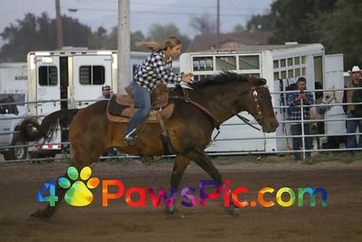 8-22-18 HAG Barrel Racing series4-1599