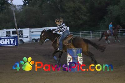 8-22-18 HAG Barrel Racing series4-1575