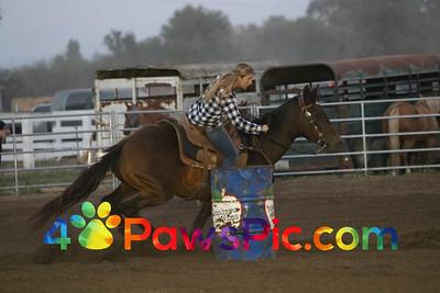 8-22-18 HAG Barrel Racing series4-1593