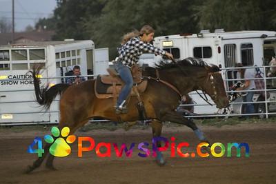 8-22-18 HAG Barrel Racing series4-1602