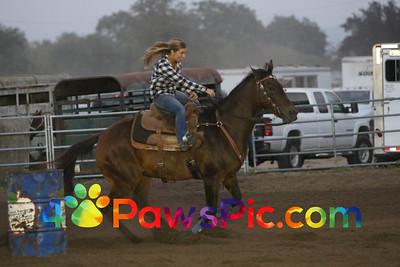 8-22-18 HAG Barrel Racing series4-1596